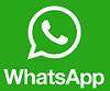 Monster-Hopups Whatsapp