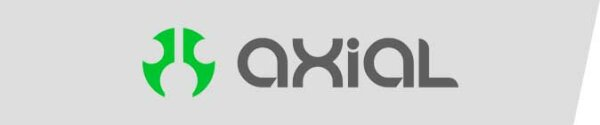 für Axial RC Fahrzeuge