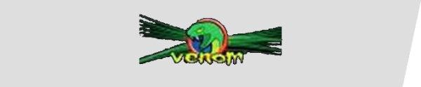 für Venom RC Fahrzeuge