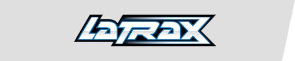 für LaTrax RC Fahrzeuge