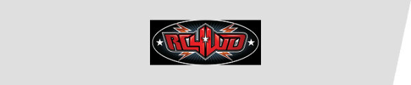 für RC4WD RC Fahrzeuge