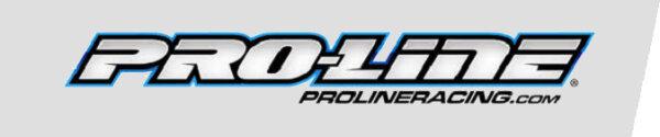 für ProLine RC Fahrzeuge