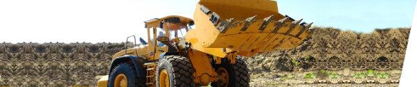 RC Baumaschienen und Nutzfahrzeuge