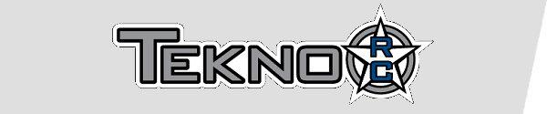 für Tekno RC Fahrzeuge