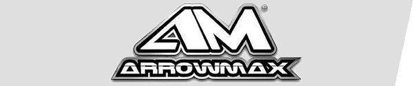 Arrowmax Tuningteile für RC Fahrzeuge