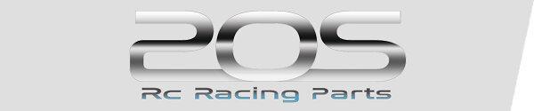 POS Tuningteile für RC Fahrzeuge