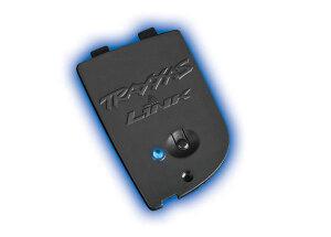 Traxxas TRX6511 Link Wireless Modul für TQi 2.4 GHz...