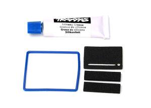 Traxxas TRX6552 Dichtungs-Kit Expander-Box O-Ringe,...