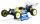 Proline 1:10 Car Stand Montageständer Reperaturständer 6258-00