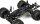 Proline 6265-00 verlängerte Karosseriehalter hinten-vorne für Stampede 4x4