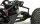 Proline Power Stroke XT Dämpfer (5 Zoll Länge) 6275-00