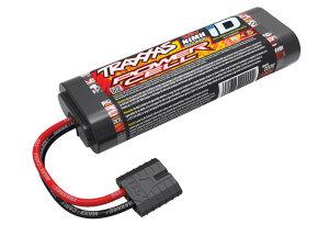 Traxxas TRX2922X Power Cell 3000mAh 7,2V 6Z NiMh Stick...