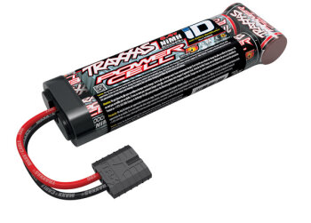 Traxxas TRX2960X Power Cell Series 5 Akku 8,4V 5000mAh 7Z...