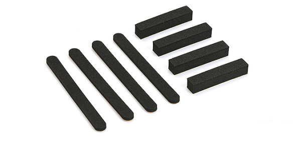 Proline Karosserie Support Foam Kit 6289-00