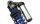 Proline 6293-00 Pro-Line Ultra Reservoir Dämpfer-Kappe (2 Stück) Traxxas X-Maxx