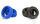 Proline 10148-103 ProLine Prism SCT Reifen hi 2.2/3.0 (Carpet) (2 Stk.)