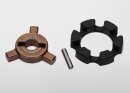 Traxxas TRX6465 Cush Drive Differential Sperre