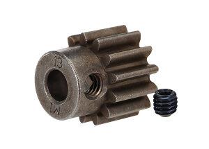 Traxxas TRX6486X Gear, 13-T Motorritzel (1.0 metric...