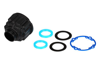 Traxxas TRX7781 Carrier, Differential X-Ring Dichtung (2)...