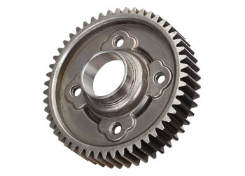 Traxxas Output gear, 51-Zähne, metal (requires #7785X...