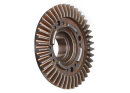 Traxxas TRX7792 Ring gear, differential, 35-tooth (heavy...