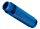 Traxxas TRX8266A Dämpfer GTS Gehäuse, blau (1)