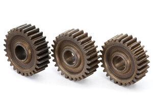 Traxxas TRX8285 Gears, Transfer Gehäuse (3) für...