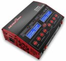 Ultra Power UP240ACDUO UP240AC DUO LiPo-NiMh...