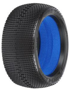 Proline Holeshot M3 VTR 4.0 9033-02 (2 Stk.)