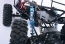 RC4WD Z-D0065 King Off-Road Dual Feder...