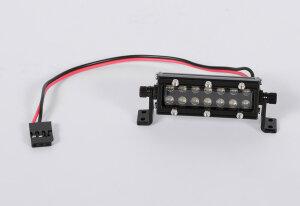 RC4WD Z-E0054 1-10 High Performance LEDKC Light Bar...