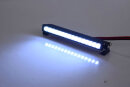 RC4WD Z-E0064 1-10 Baja Designs Stealth LED Light Bar (100mm)