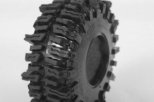 RC4WD Z-P0050 Mud Slinger 2 XL Single 2.2 Scale Reifen 1...
