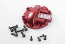 RC4WD Z-S1295 ARB Diff Cover Für The Yota II Achse...