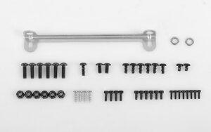 RC4WD Z-S1535 Mojave II Karosserie Hardware Kit