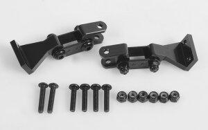 RC4WD Z-S1587 Teralfex Revolver Z-Box Für Trail...