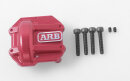RC4WD Z-S1756 ARB Diff Cover for Axial AR44 Axle (SCX10 II)