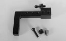 RC4WD Z-S1846 RC4WD Adjustable Drop Hitch for Traxxas TRX-4