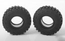 RC4WD Z-T0159 RC4WD Goodyear Wrangler MT/R 1.55 Scale...