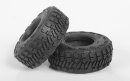 RC4WD Z-T0161 RC4WD Goodyear Wrangler MT/R 1 Micro Scale...