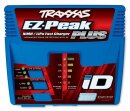 Traxxas TRX2992GX POWER PACK EZ-Peak Plus Ladegerät...