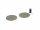 Arrma AR310376 Kupplungs-Scheiben-Feder Set 2W(ersetzt AR310011)