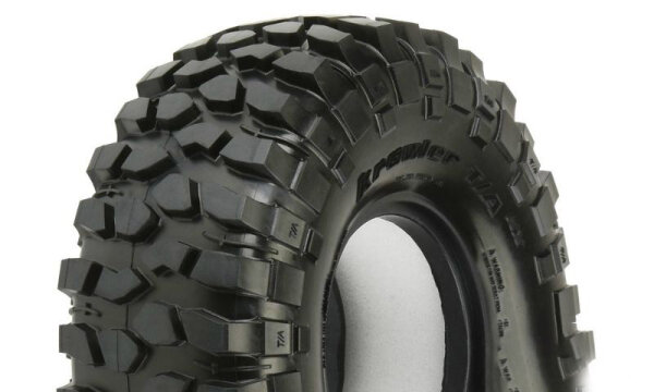 Proline 10136-03 BFGoodrich Krawler T / A KX (Red Label)...
