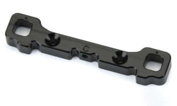 Proline 6332-05 Upgrade C Hinge Pin Holder