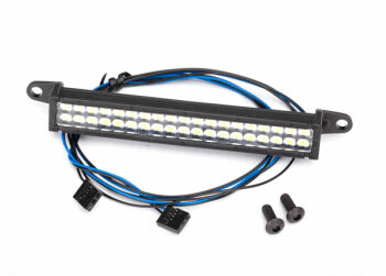 Traxxas TRX8088 LED Front Light Bar Lichtleiste...