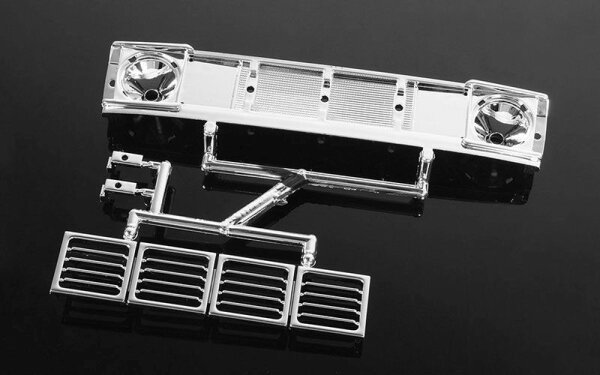 RC4WD Z-B0198 Mojave II Grill vorn