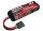 Traxxas TRX2994GX POWER PACK EZ-Peak Plus Ladegerät + 1x ID LiPo 11,1V 4000mAh 25C