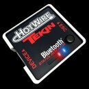 Tekin TT1452 Hotwire 3.0 Bluetooth - ESC Programmer