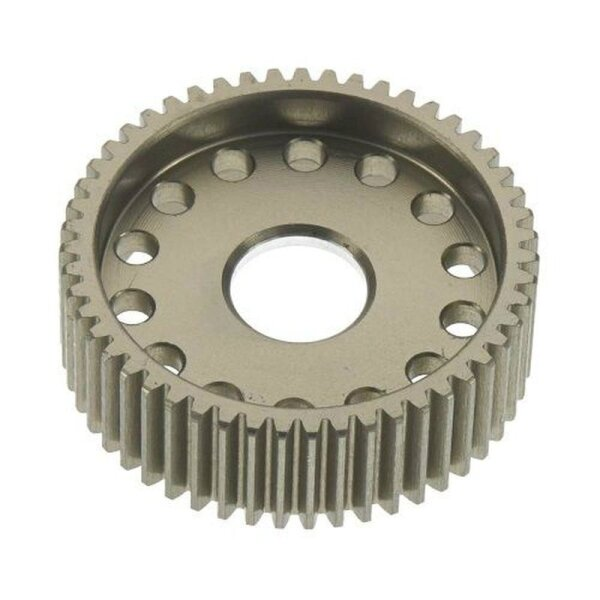 Robinson-Racing RR-9404 Ball diff replacement gear...