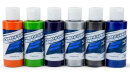 Proline 6323-01 Pro-Line RC Body Paint Secondary Color...